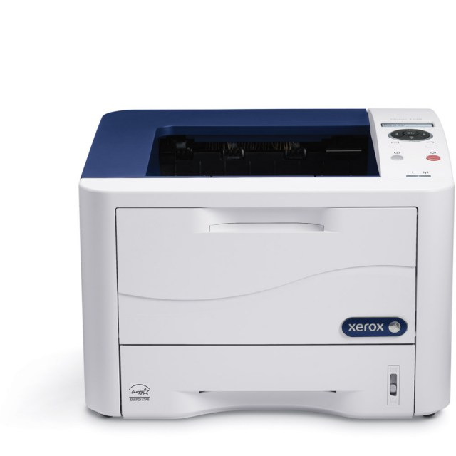 xerox-p3320-front-large7